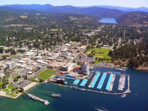 Downtown-Coeur-dAlene-Coeur-dAlene-Resort-and-marina