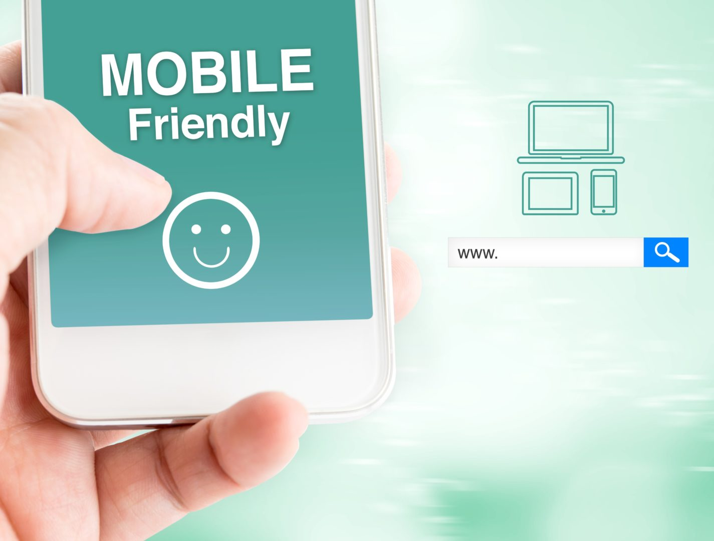 what can a mobile phones marketer Mobile marketing is promotional activity designed for delivery to cell phones, smart phones and other handheld devices, usually as a.