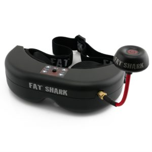 fat_shark_teleporter_v5_fpv_goggles-lead